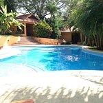 Foto de Hotel Ritmo Tropical