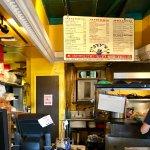 Billede af Jen's Island Cafe and Deli