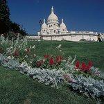 Photo of Ibis Paris Sacre Coeur 18eme