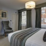 Photo of Pelham House Hotel