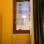 Photo de Hotel Univers