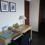 Foto de Hotel Royal Orchid Suites, Whitefield, Bangalore