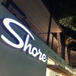 Shoreの写真