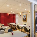 Photo de Ibis Styles Paris Alesia Montparnasse