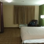 Photo de Extended Stay America - Jackson - North