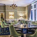 Photo of Mercure Darlington Kings Hotel