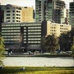 Foto de Mercure Melbourne Albert Park
