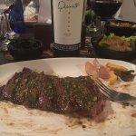 Foto de Restaurante Malevo