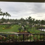 Photo de Grand Hyatt Kauai Resort & Spa