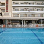 Photo of Pefkos Hotel