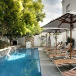 Photo of Coopmanhuijs Boutique Hotel & Spa