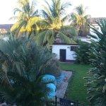Photo of Hotel Cacique Adiact