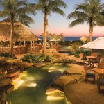 Photo de LaPlaya Beach & Golf Resort, A Noble House Resort