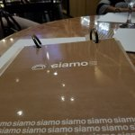 Photo of Siamo Wood Oven Cafe