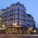 Photo of Hotel Orts