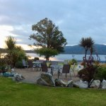 Fiordland Lakeview Motel and Apartments Photo