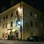 Photo of Regent Hotel