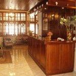 Photo of Hotel Hermes