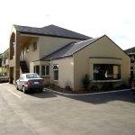Photo of Avenue Motor Lodge