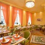Photo of Feng Shui Hotel Melarose