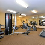 Photo of Candlewood Suites Elmira Horseheads