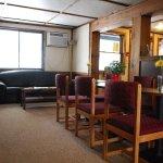 Photo of Black Hills Inn & Suites