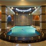 Photo of L Mansion Marrakech
