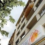 Photo of Hotel des Arts