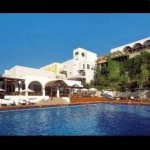 Photo of Lindos Mare Hotel