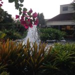 Foto de Shula's Hotel & Golf Club