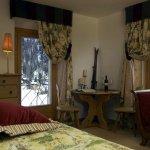 Foto de Hotel Bernina