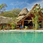 Photo of El Sabanero Eco Lodge