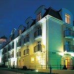 Lival Hotel