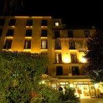 Φωτογραφία: Hotel Eden