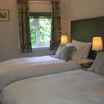 Photo of Claverton Country House Hotel