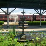 Photo de Chattanooga Choo Choo