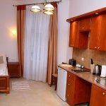 Photo of Ventus Rosa Apartments