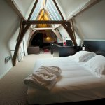 Photo de Hotel Matelote