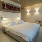 Foto de Hotel Matelote