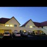 Photo of Bella Vista Motel New Plymouth