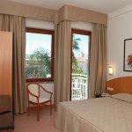 Photo of Hotel Caravel Sorrento
