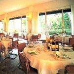 Photo de Grand Hotel Golf