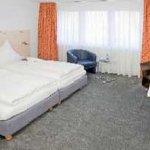 Foto de Astoria Hotel Bonn