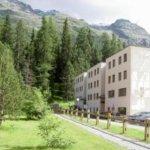 Photo of Hotel Stille