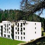 Foto de Hotel Stille