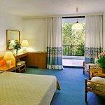 Foto di Amalia Hotel Olympia