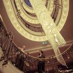 Foto de Hotel Sloneczny Mlyn