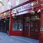 Ripley Court Hotel Foto