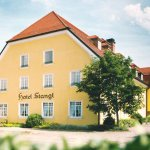 Hotel Gutsgasthof Stangl Foto