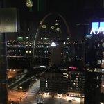 Zdjęcie Hilton St. Louis at the Ballpark